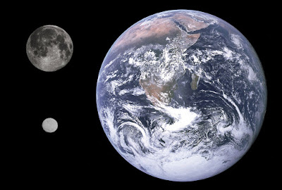 Ceres%252C_Earth_%2526_Moon_size_compari