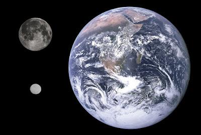Ceres%252C_Earth_%2526_Moon_size_compari