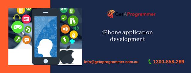 iphone%2Bapp%2Bdeveloper