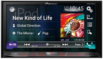 lap-dat-dvd-pioneer-cho-o-to-o-ha-noi