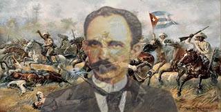 Recordarán hoy en Baire reinicio de las luchas en 1895