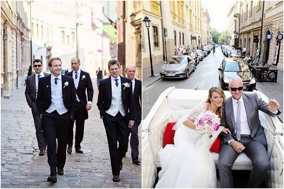 Wesele w Hotelu Starym w Krakowie, Wedding in Krakow, Krakow wedding, Wedding Planner in Krakow, polish british wedding