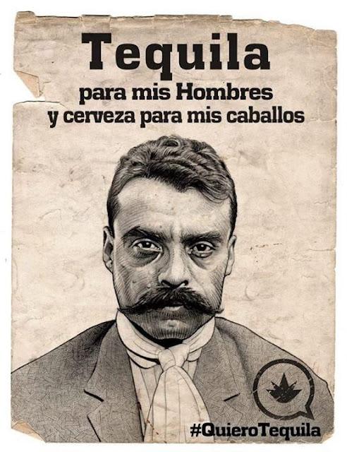 frases Emiliano Zapata