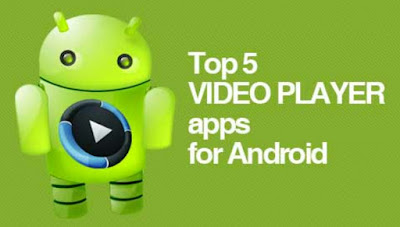 Best-video-player-app-for-android