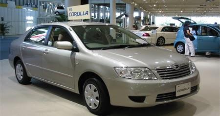 Autosleek 2004 Toyota Corolla Manual Transmission Clutch