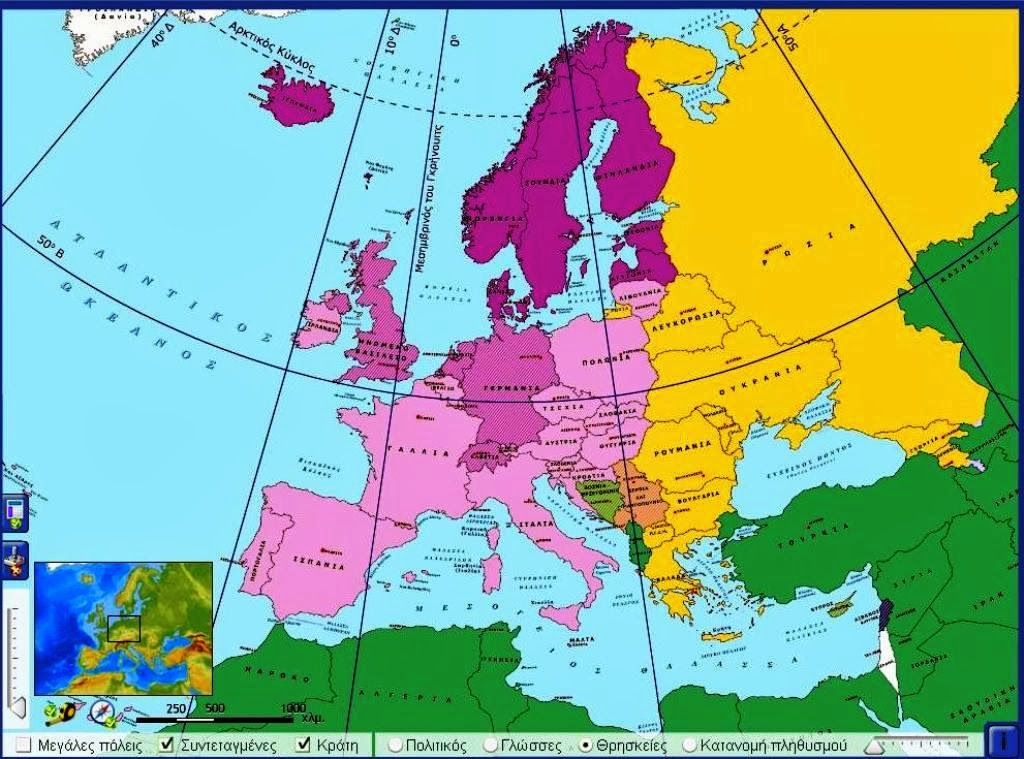 http://ebooks.edu.gr/modules/ebook/show.php/DSGL100/418/2821,10642/extras/maps/map_europe_4/map_europe4.html