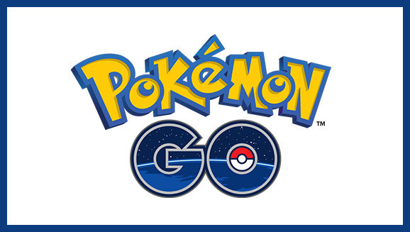 Pokémon Go Facing Server Issues by DDOS Attack 1