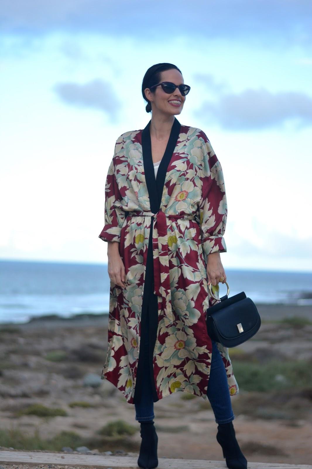 zara-kimono-look-mango-sock-boots