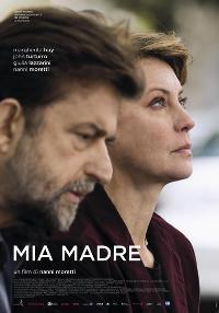 Watch Mia Madre Online Free in HD