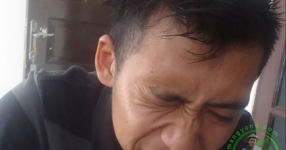 Kapeurih Sing Jadi Peurah Rebo Nyunda