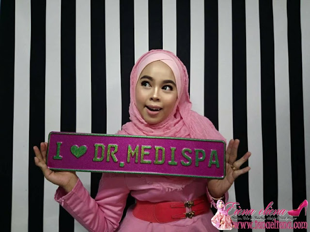 Dr Medispa and Wellness