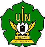 Biaya Kuliah UIN Ar-Raniry 2017/2018