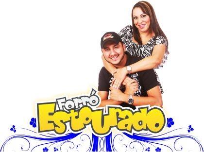 DE ARREIO PARA OURO 2012 DE BAIXAR MUSICAS