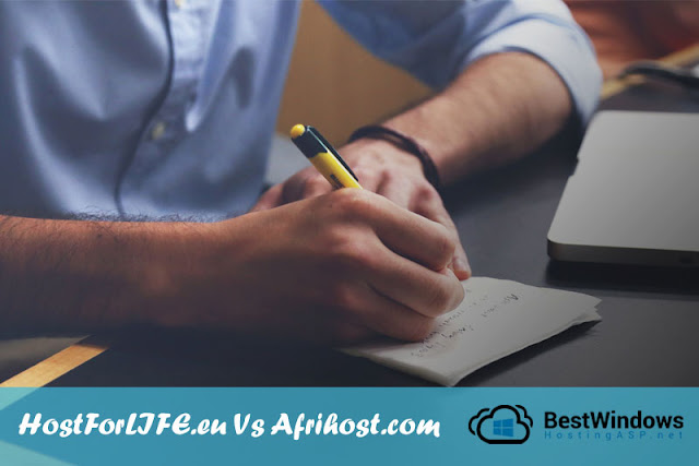 http://www.bestwindowBest Windows Hosting Comparison: HostForLIFE.eu vs Afrihost, Who Do You Choose?shostingasp.net/2015/09/best-windows-hosting-comparison.html