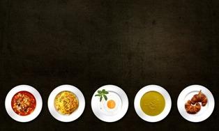 ricette buonissime da mangiare