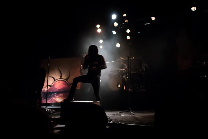 Tomi Joutsen Amorphis laulaja_