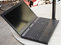 Laptop Spek Tinggi - Dell Precision M4600 2nd