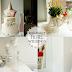 Wedding Showcase with a Kink @ Renaissance Kuala Lumpur Hotel