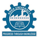 Anna University will conduct Refresher Course on Patent Agent Examination - 2018.