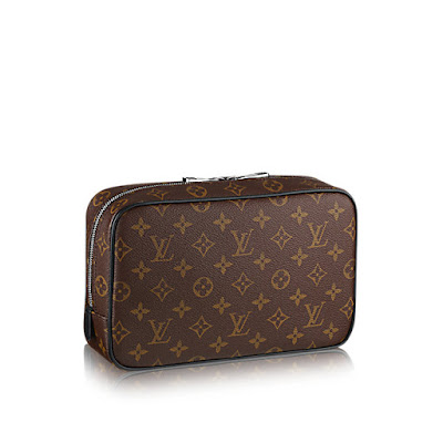 [Image: louis-vuitton-toilet-pouch-gm-monogram-m...M47506.jpg]