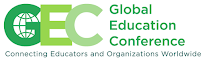 Global Education Conference Network Member