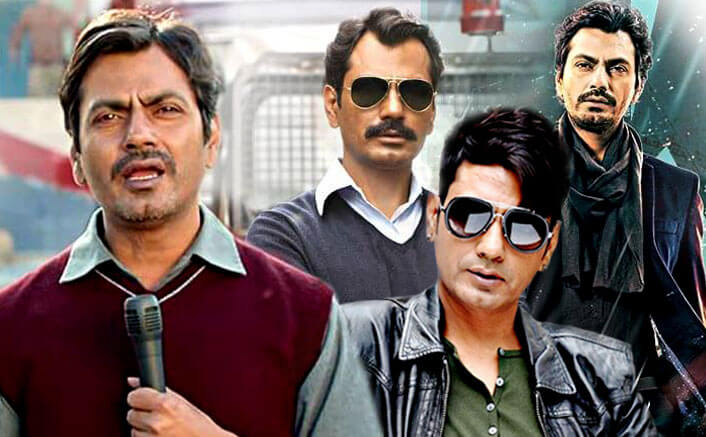 Nawazuddin Siddiqui's Top 10 Highest Grossing Films mt Wiki, Nawazuddin Top 10 Highest Grossing Films Of All Time wikipedia, Biggest hits of his career koimoi