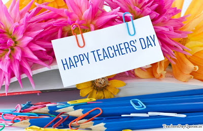 Teachers%2BDay
