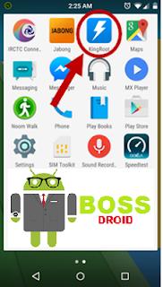 Cara Root Lengkap Dengan Unroot di Semua Perangkat Android