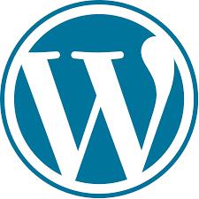 Exploit Wordpress Revslider Arbritary File Download Vulnerability