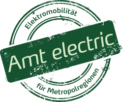 Amt electric