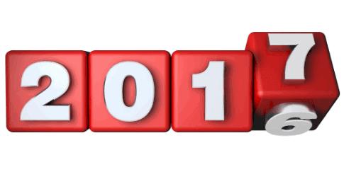 Resumen Anual 2016 - MasFB
