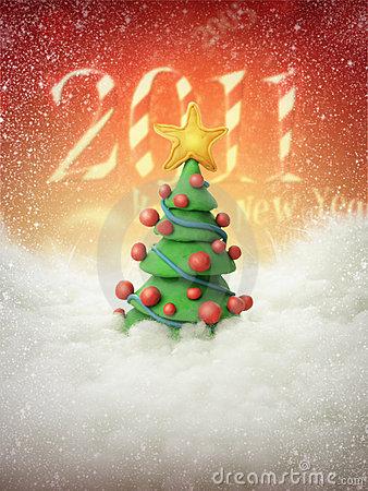 Auguri Di Buon Natale Per Persone Speciali.Shopping A Tutto Tondo Auguri Di Buon Natale