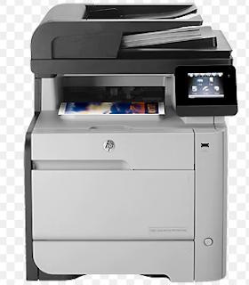 Herunterladen HP Color LaserJet Pro Treiber M476dw Treiber Installieren Sie einen kostenlosen HP Drucker. Datei enthält Vollversion von Treibern und Software, Grundlegende Treiber,