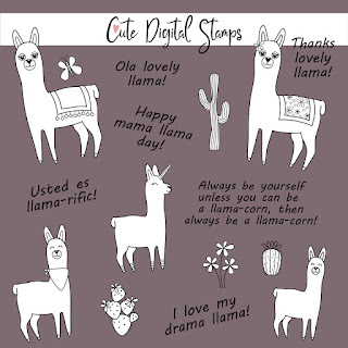 https://www.etsy.com/listing/644181412/lovely-llamas-cute-digital-stamps?ref=shop_home_active_11