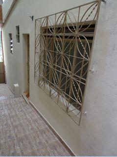 Casa 2 quartos