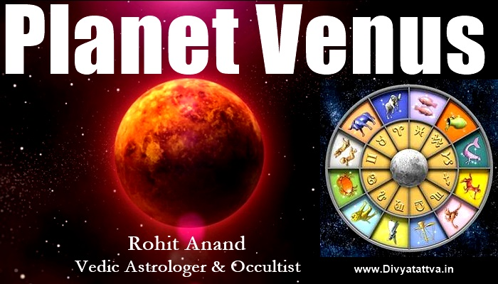 Free Horoscopes Online Tarot Readings Runes Lenormand Oracle