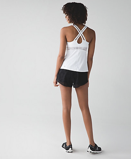 http://shop.lululemon.com/p/women-tanks/City-Sky-Run-By-Tank/_/prod2030136?rcnt=9&N=1z13ziiZ7z5&cnt=45&color=LW1NG9S_0002