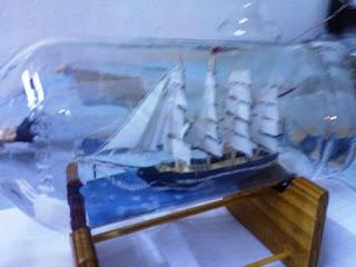 veleiro-4-mastros-na-garrafa-VG
