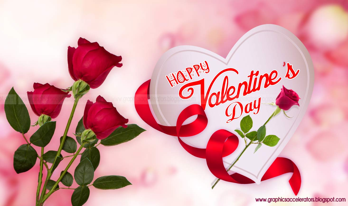 Valentines Day Greeting Card Messages Malayalam