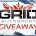 GRID Autosport gratuito na Game Sessions