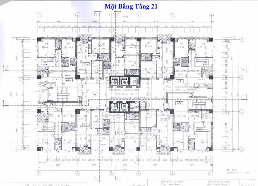 mat-bang-chung-cu-ban-co-yeu-chinh-phu-tang-21