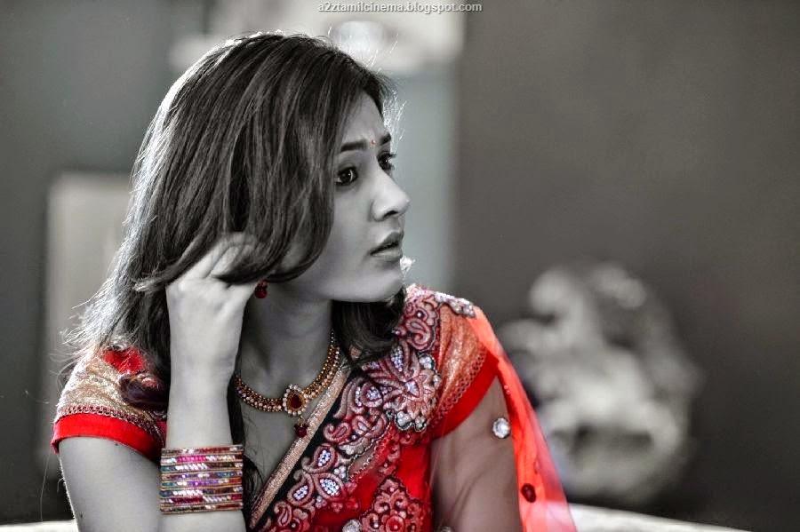rashi khanna images rashi khanna new pictures tamil