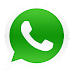 How to chat on Whatsapp without adding phone number on Contact