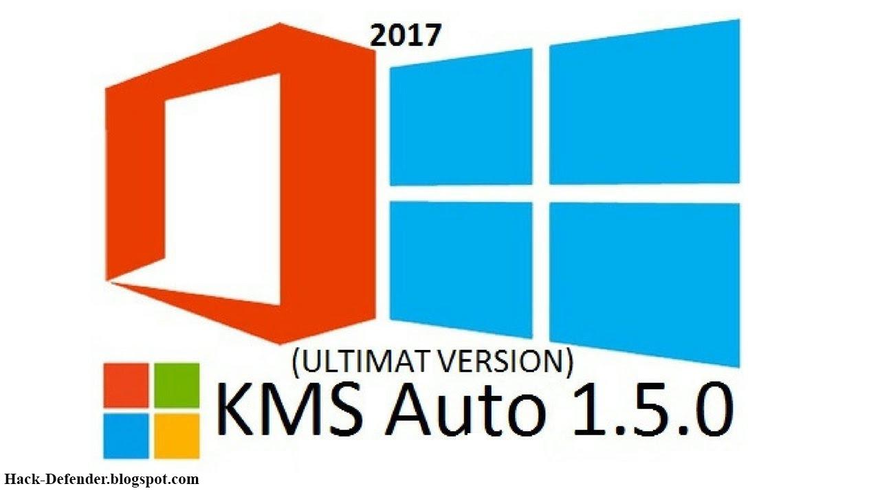 kmsauto net download gratis
