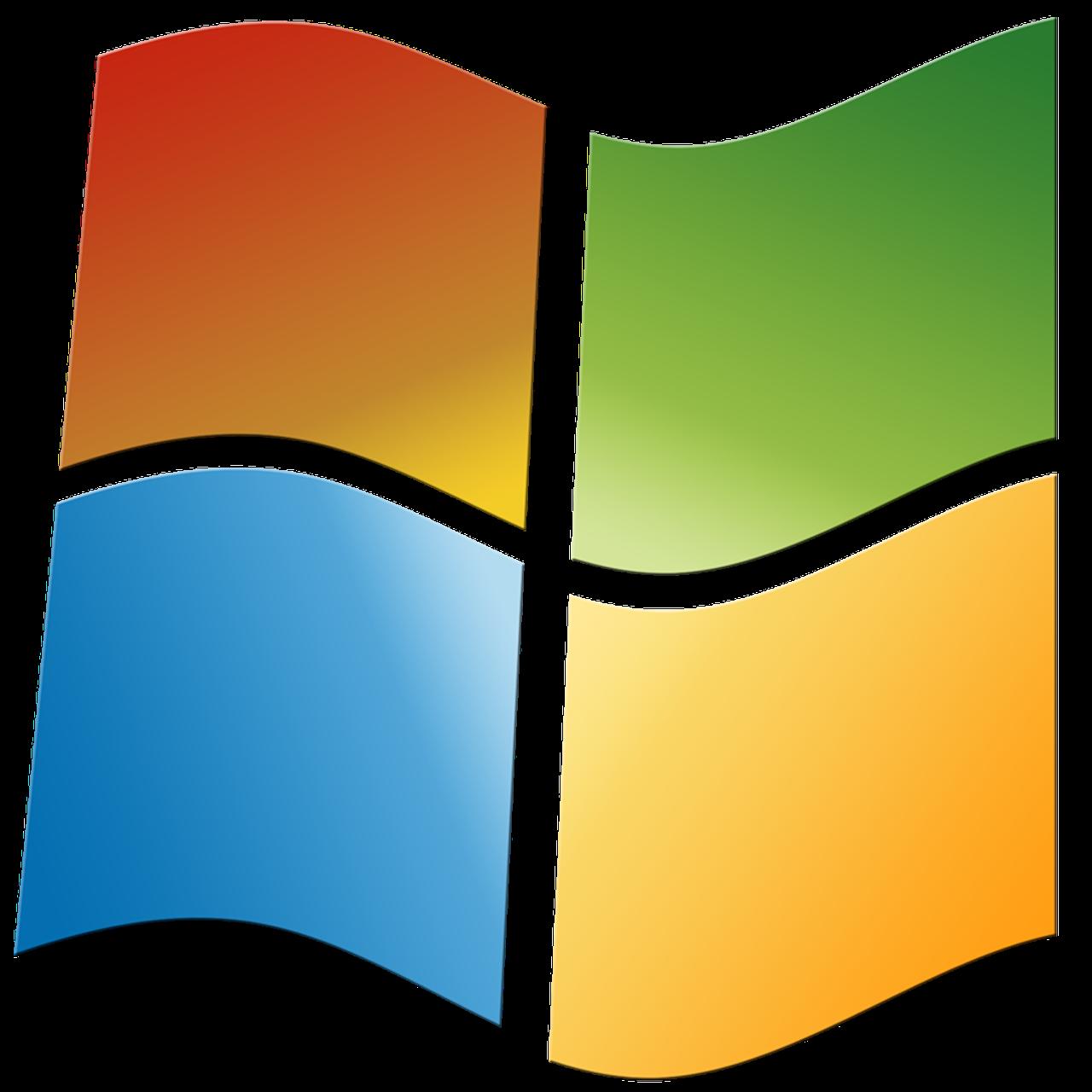 Cara Menginstall Windows 7 64 Bit Di Laptop Hp 14 Am008tu Bang Blog Am517tu Black Oke Pada Postingan Kali Ini Saya Akan Memberikan Tutorial Tentang Yang Mana Sebagian Drivernya Tidak