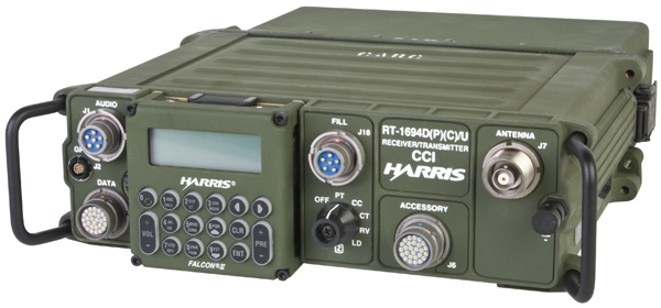 Ic 7800 service Manual