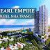 Vinpearl Empire Condotel Lê Thánh Tôn Nha Trang