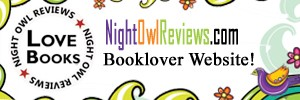 Nightowl Reviews