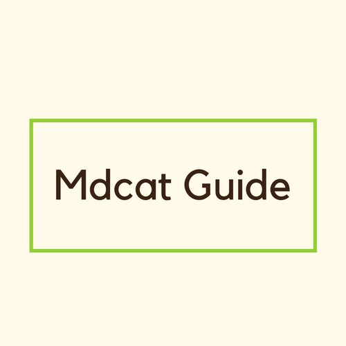 NUMS Past Papers | With Answer Key PDF Download | MDCAT Guide