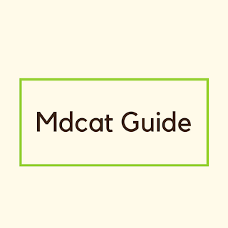 kips mdcat physics notes